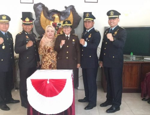 74th Independence Day Indonesia